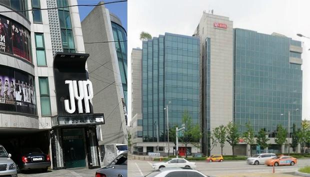 JYP-new-building.jpg