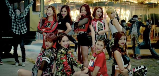 twice-like-ooh-ahh-800x386