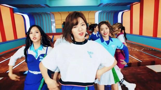 20 Jeon