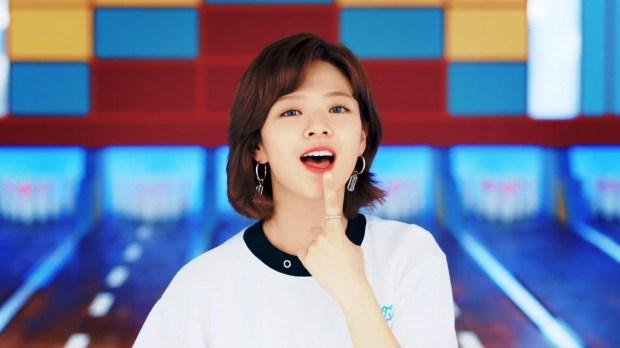46 Jeon