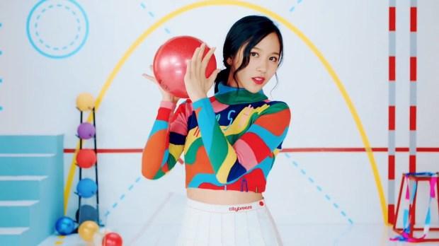 5 Mina