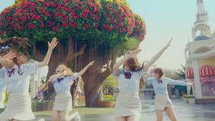 [MV] MOMOLAND( 모모랜드) _ Wonderful love(어마어마해) screenshot