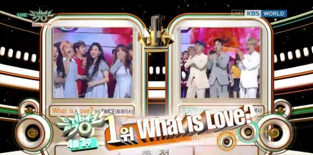 TWICE-What-Is-Love-3rd-Win